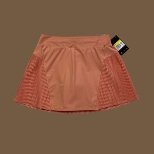 Nike Dri-Fit Golf/tennis Skirt
